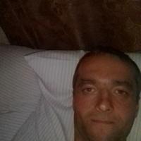 Олег, 33 года, Весы, Курск