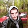 Макс, 23, г.Курган