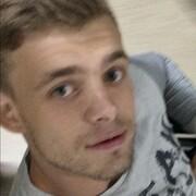 Евгений Никитин 30 Обнинск