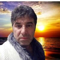 Roma, 51 год, Скорпион, Баку