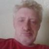Bessonov, 56, г.Томск
