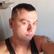 Фёдор 38 Иркутск