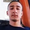 Влад, 21, г.Кропивницкий