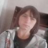 Анюта, 21, г.Сватово
