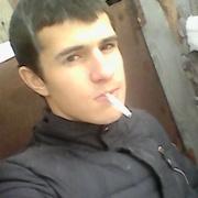 Вадим 19 лет (Дева) Мошково