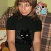 Алёна, 46, г.Ясиноватая