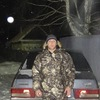 Алексей, 31, г.Барнаул