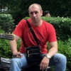 Сергей, 45, Черкаси