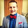 Макс, 21, г.Пермь