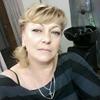 Лилия, 45, г.Бишкек
