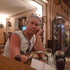 Юрий, 59, г.Мытищи