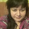 Ольга, 32, г.Первоуральск