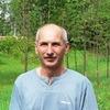Ivan, 62, г.Донецк
