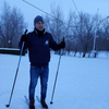 Виктор, 31, г.Эйлат