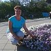 Елена, 51, г.Богородск