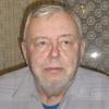 Эдуард, 73, г.Челябинск