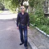 Владимир, 37, г.Конотоп