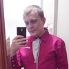Валера, 39, г.WrocÅ'aw-Osobowice