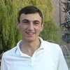 Arshak, 32, г.Vanadzor