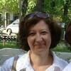 SVETLANOCHKA, 51, г.Хабаровск