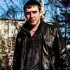Василий, 22, г.Барнаул