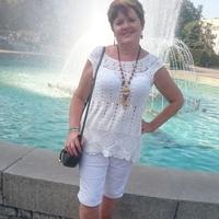 Ольга, 62 года, Овен, Черкассы