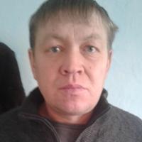 Дима, 51 год, Козерог, Чита