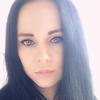 Кристина, 28, г.Набережные Челны
