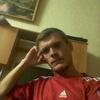 александр, 35, г.Чапаевск