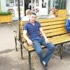 Gorjan, 47, г.Москва