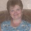 Наталья, 61, г.Салехард
