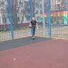 Владимир, 25, г.Видное