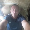Илья, 30, г.Псков