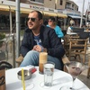 Valera, 38, г.Пафос