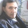 Раис, 39, г.Нягань