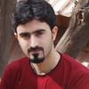 wria, 28, г.Багдад