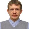 Вячеслав, 45, г.Вологда