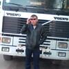 Айрат, 32, г.Агрыз