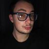 Dmitry, 24, г.Брест