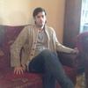 tato, 28, г.Тбилиси
