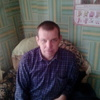 алексей, 41, г.Очер
