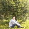Александр, 34, г.Диканька