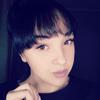 Анна, 27, г.Бердянск