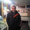 Игорь, 35, г.Щелково