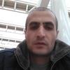 Алик, 36, г.Москва