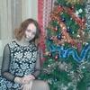 Дарья, 28, г.Нижний Новгород