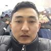 Рома, 30, г.Алматы́