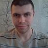 Журавлик, 27, г.Запорожье