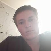 Игорь 30 Пятигорск