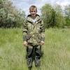Александр Харламов, 30, г.Балаково